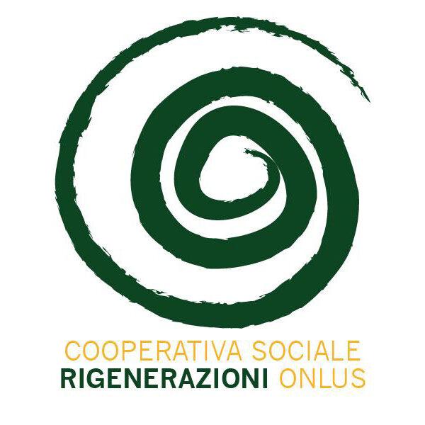 Cooperativa Rigenerazioni Onlus